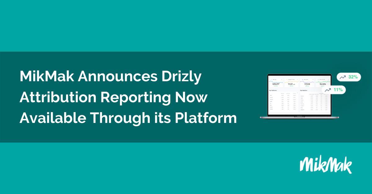 Blog Announcement - Drizly Sales Insights