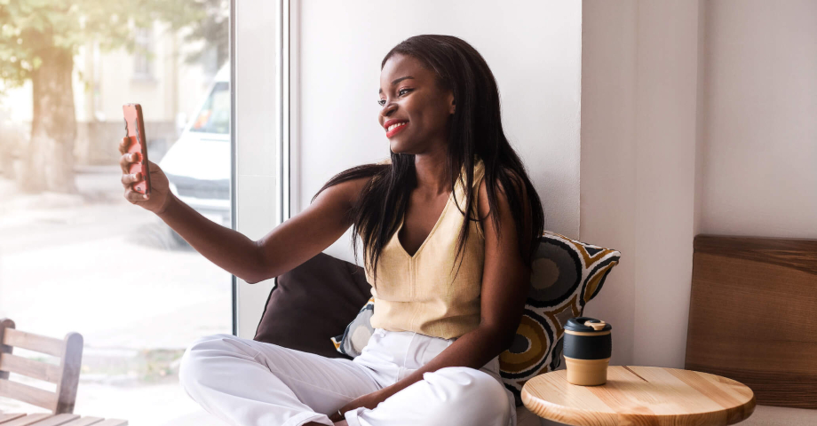 #15_ How Instagram Stories Have Evolved as a Result of COVID-19