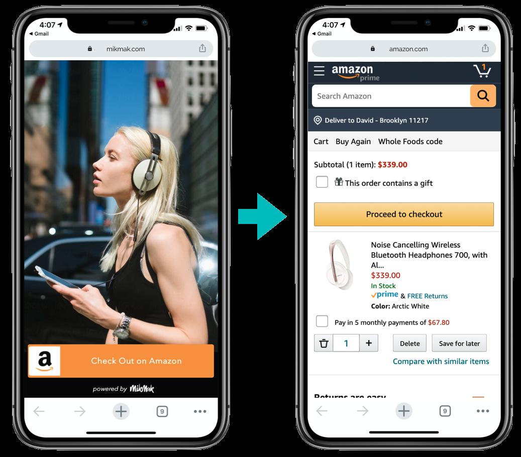 Module 7 - Amazon Playbook - Transparent - v2