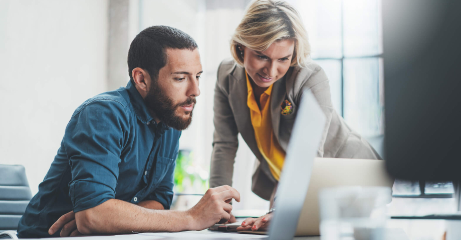 Using eCommerce Analytics to Overcome Your Marketing Blindspots