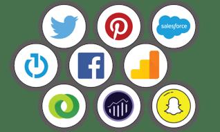 adtech-logos