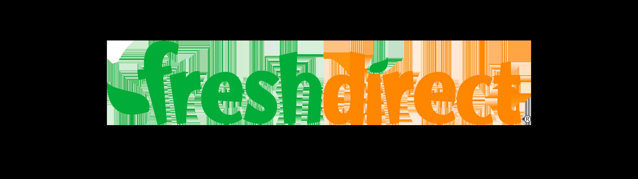 fresh-direct