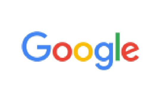 googlelogo-1