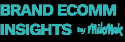 logo-cyan-1