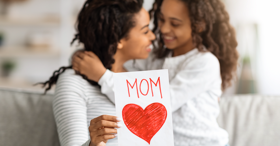 mothers-day-blog@2x