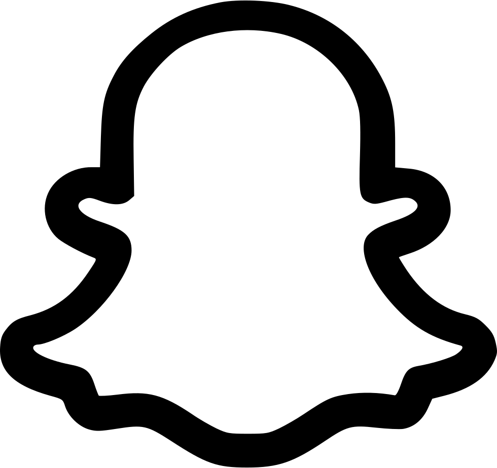 1-19286_snapchat-icon-png-snapchat-icon-transparent-background