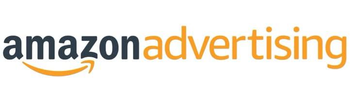 AmazonAdvertising-logo