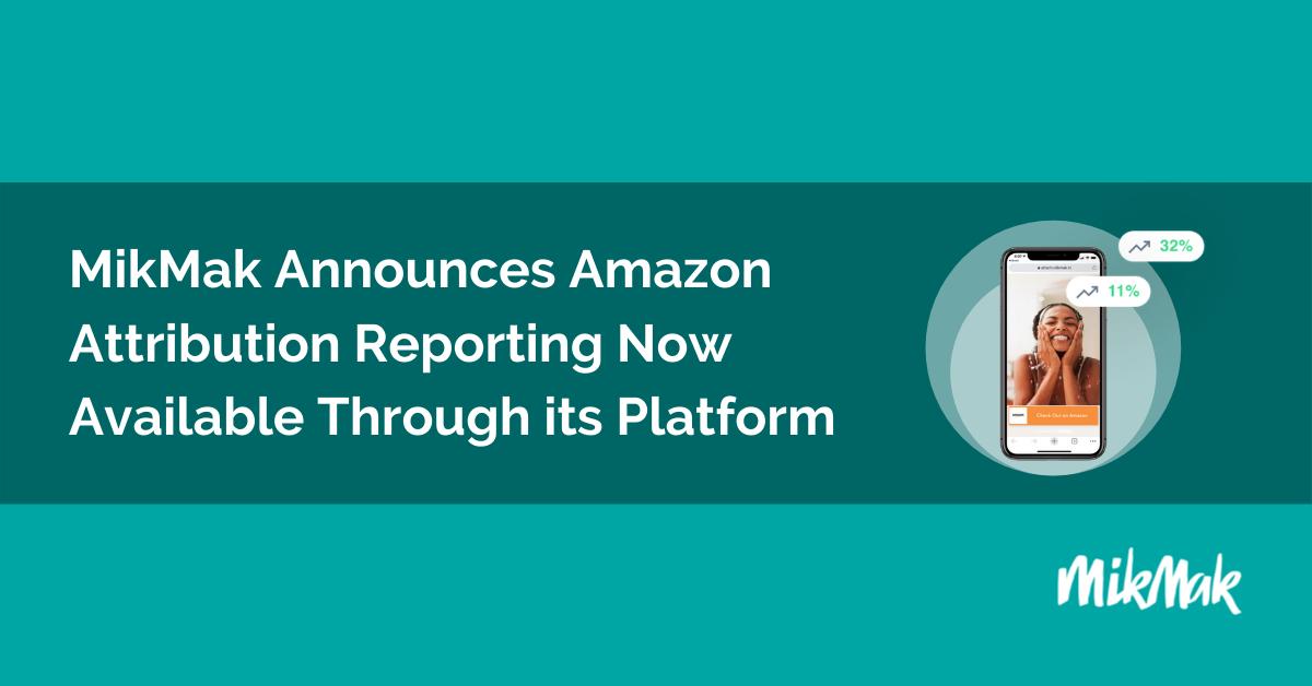 Understanding How Your Non-Amazon Channels Impact Amazon Sales