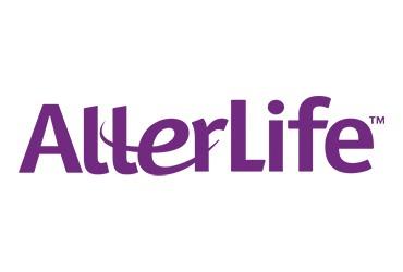 Logo-AllerLife