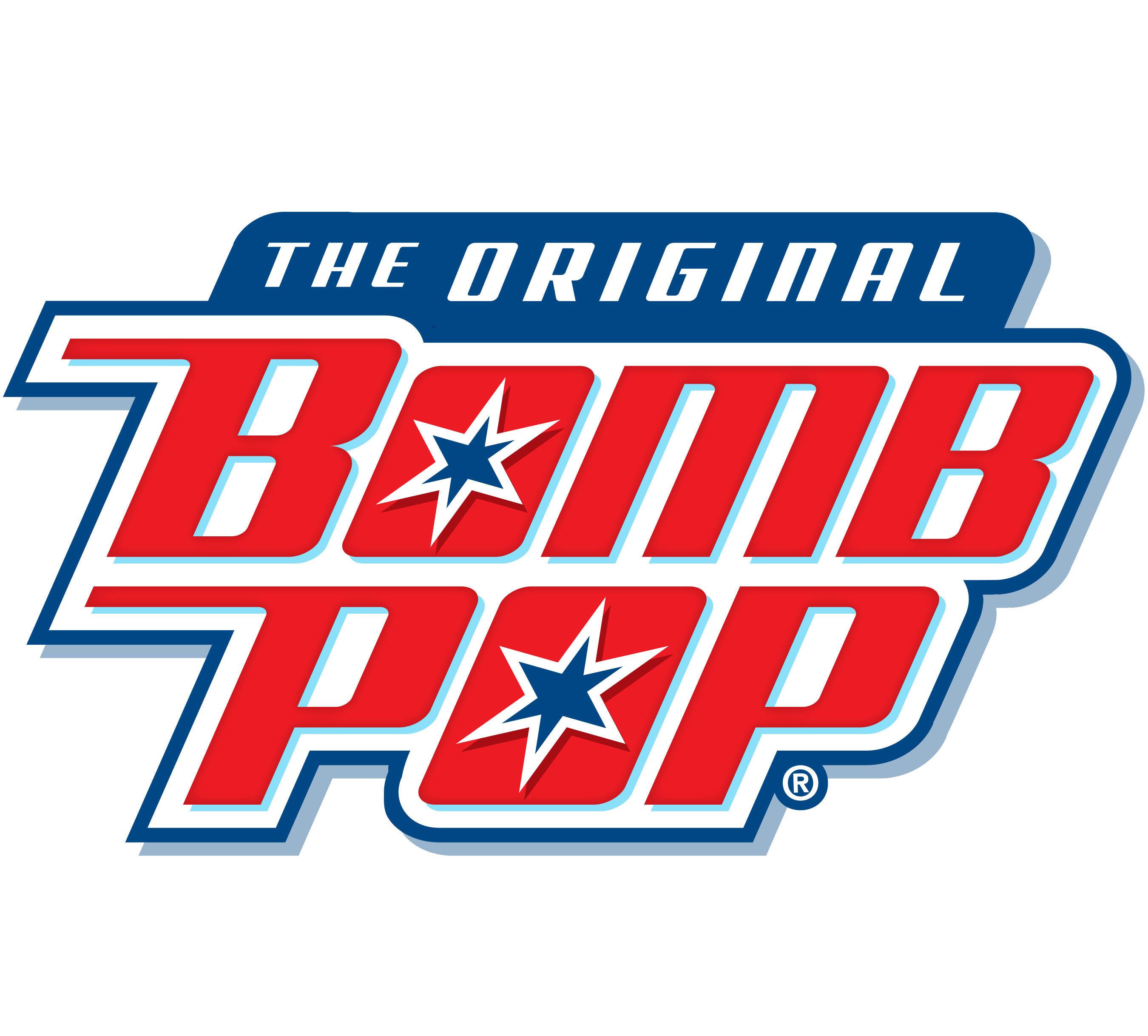 Logo-Bomb-Pop