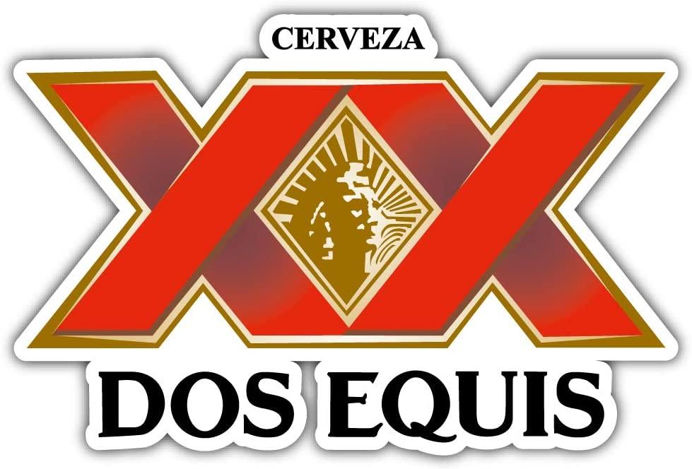 Logo-Dos Equis