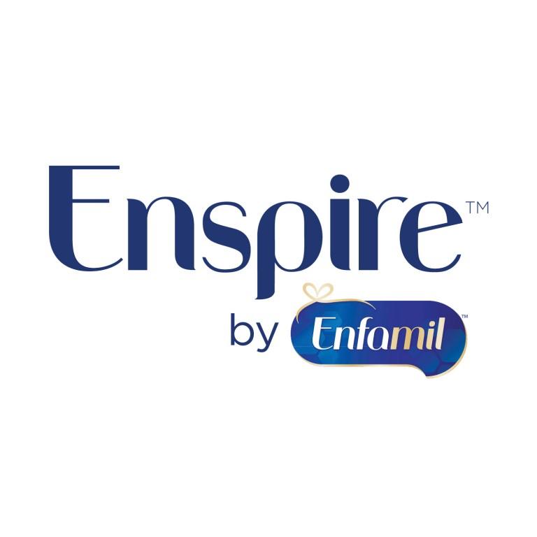 Logo-Enspire