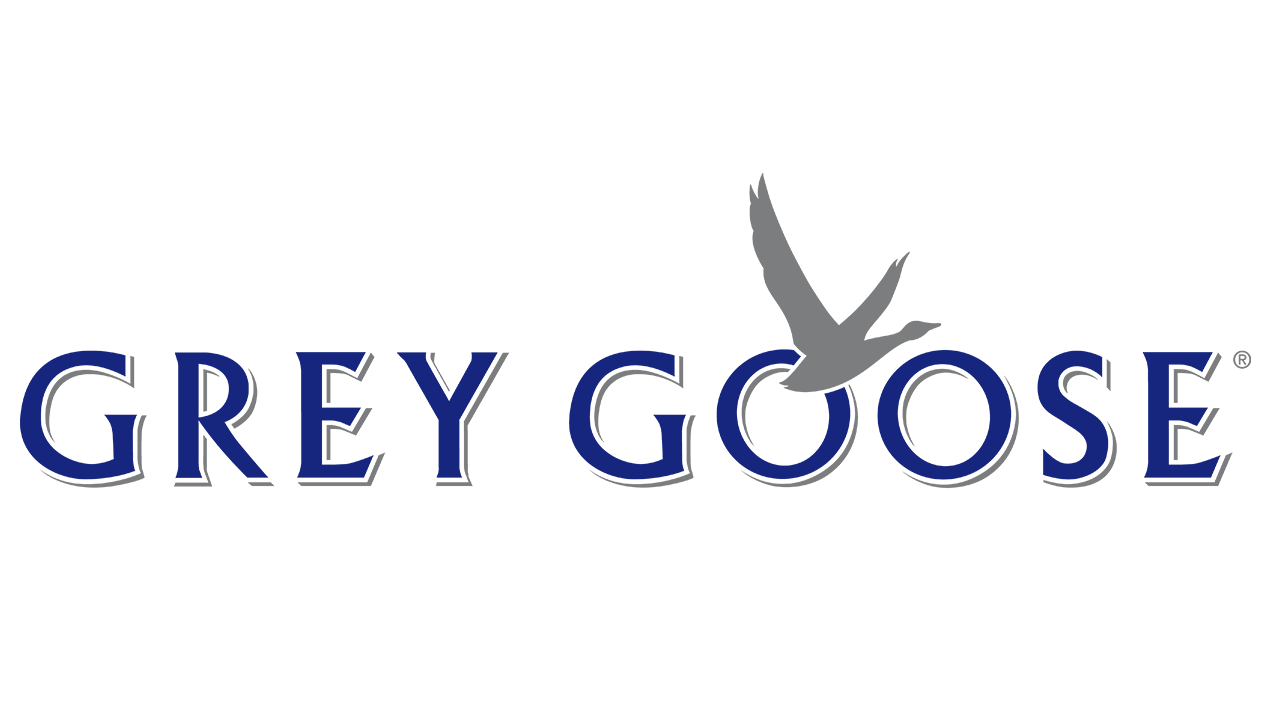 Logo-Grey-Goose
