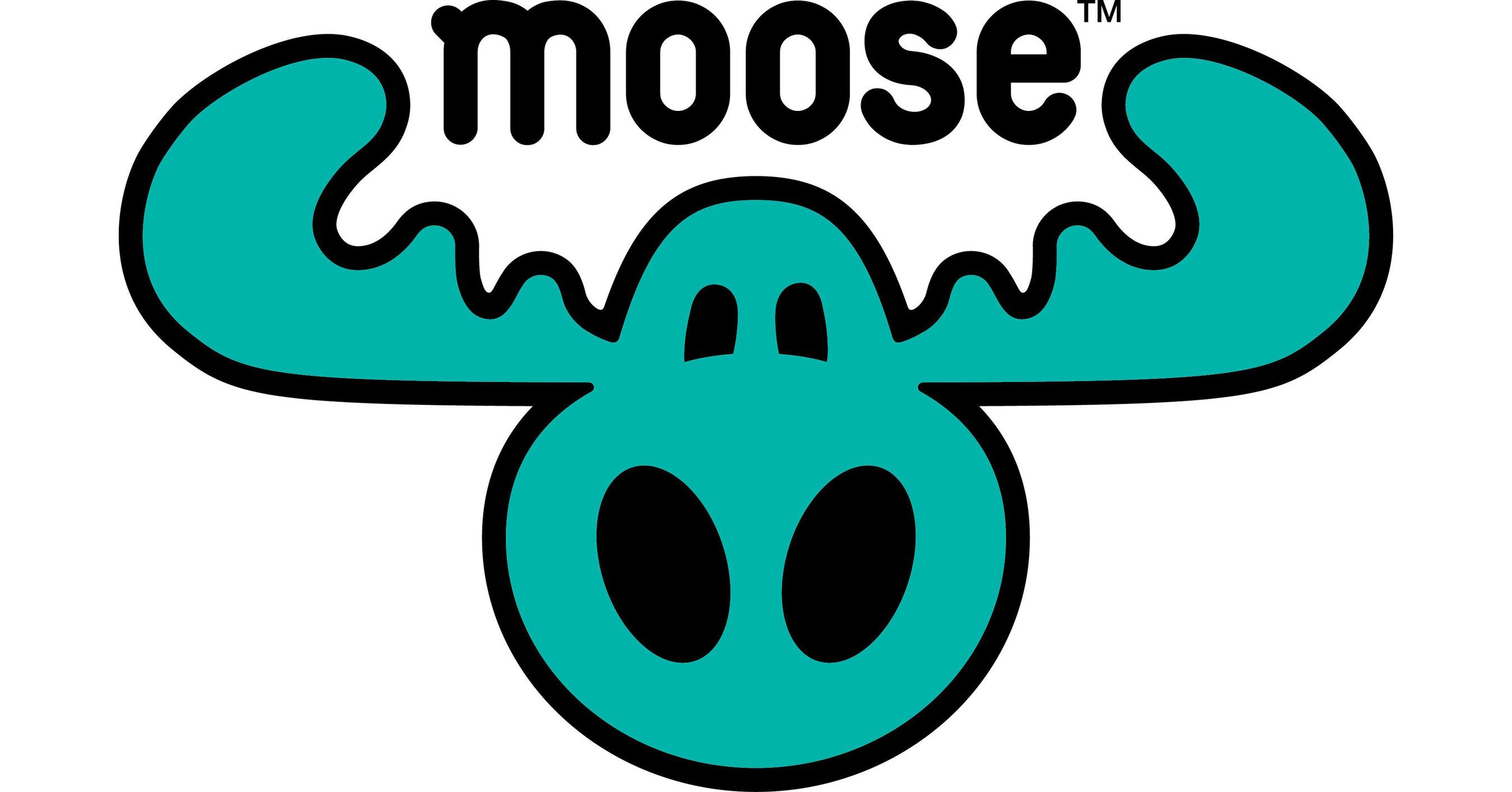 Moose-Toys-Logo