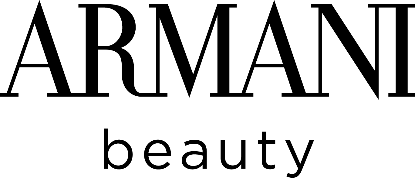 Original - Armani Beauty