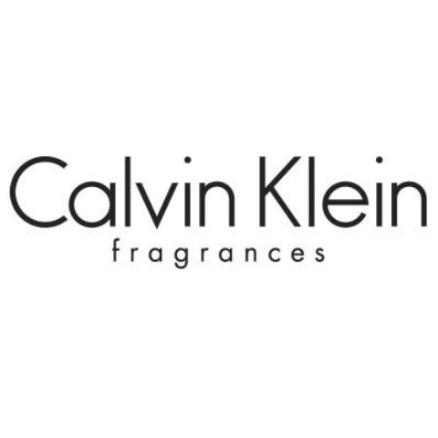 Original - Calvin Klein Fragrances
