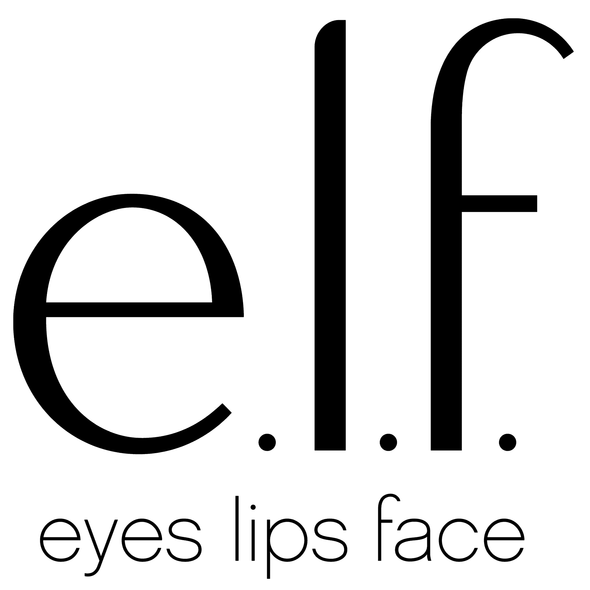 elf_Cosmetics_logo