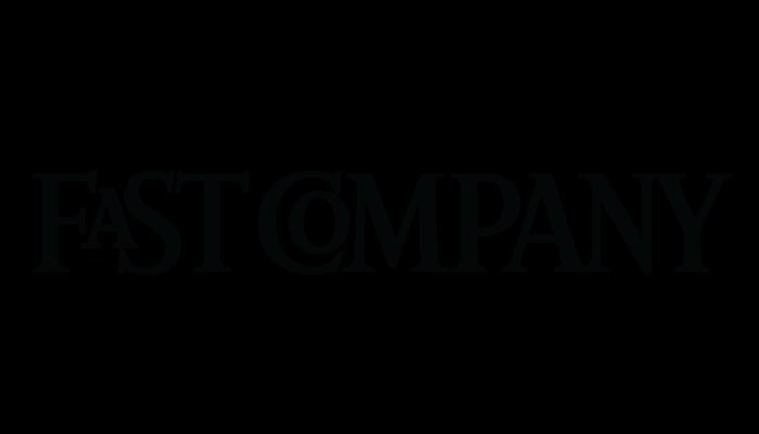 fast-company.752c3c01