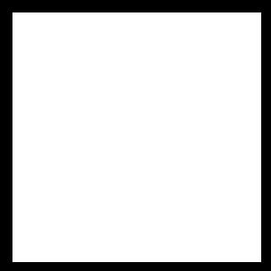 icon-network-white