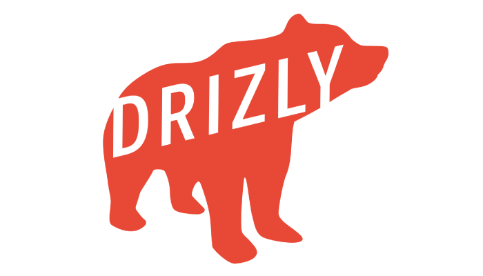 drizly-logo