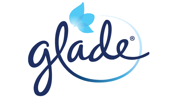 logo-glade