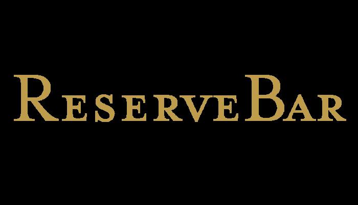 reservebar-logo