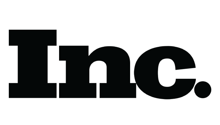 inc.821988cc