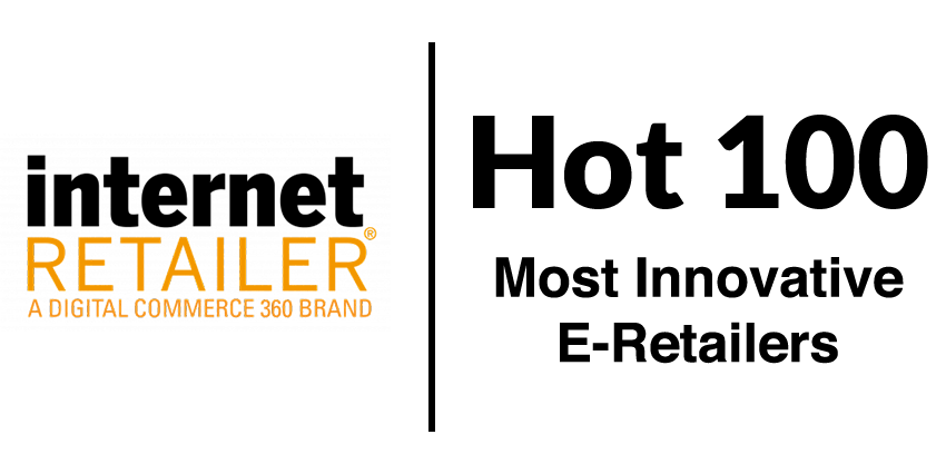 internet-retailer-hot100