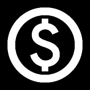 paid-icon-white