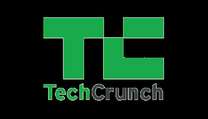 techcrunch.f2470dc6